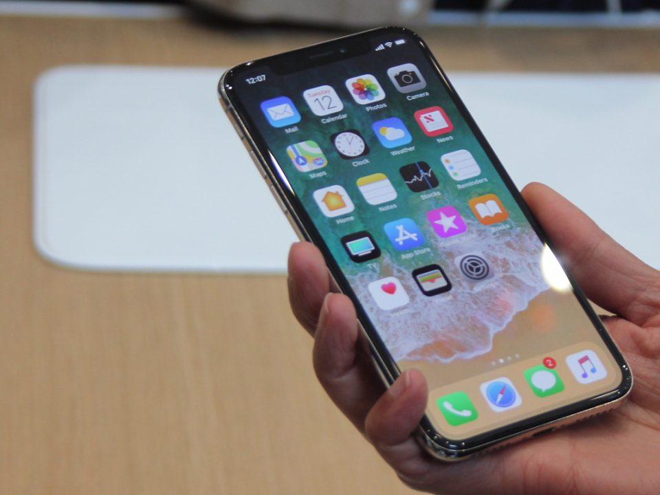 mitos sobre o iphone